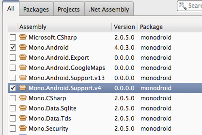 Mono.Android.Support.v4