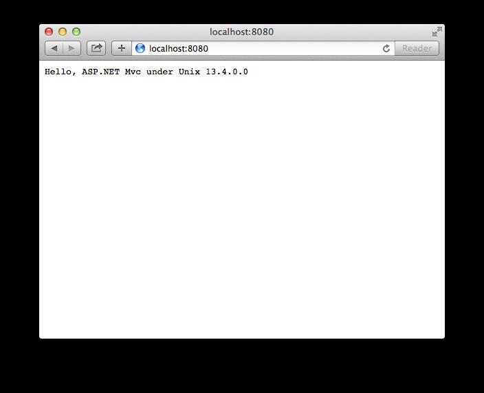 Mac 下浏览器截图